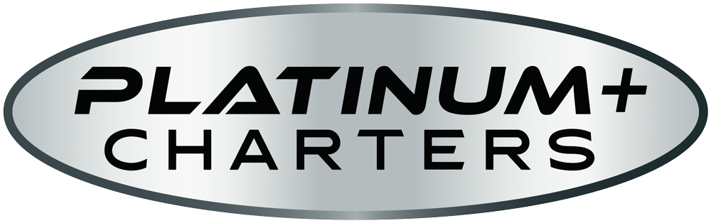 PLATINUM PLUS CHARTERS